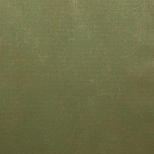 کاغذ دیواری ماربورگ کد 50928