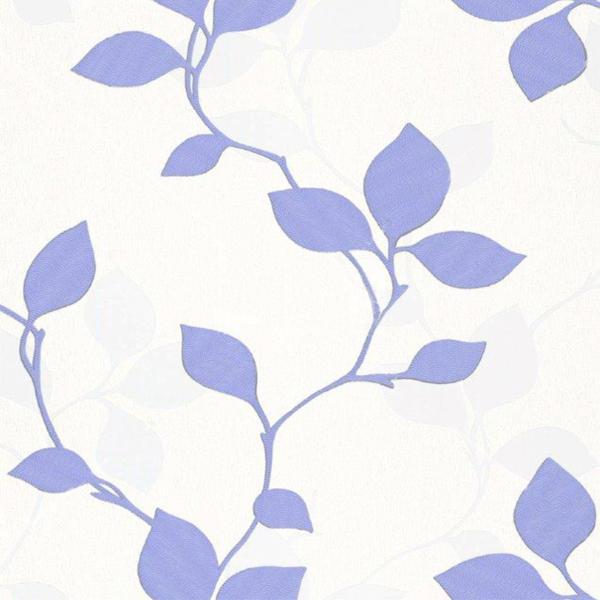 کاغذ دیواری ماربورگ کد 51421