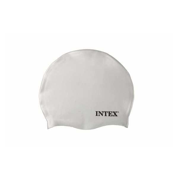 کلاه شنا اینتکس مدل 55991