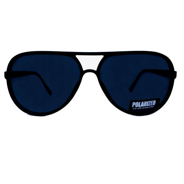 عینک آفتابی مردانه مدل PZ5003