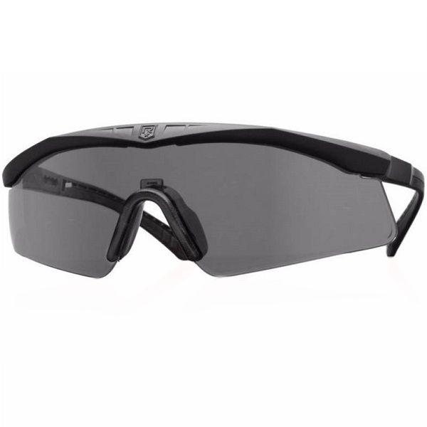 عینک ورزشی مدل Sawfly غیر اصل