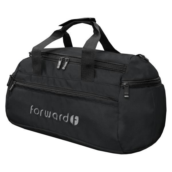 ساک ورزشی فوروارد مدل FCLT006
