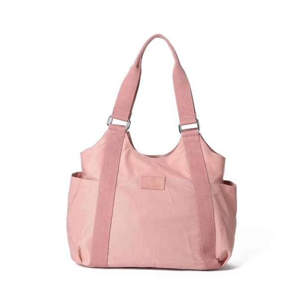 کیف دستی زنانه گودیکا مدل 5064