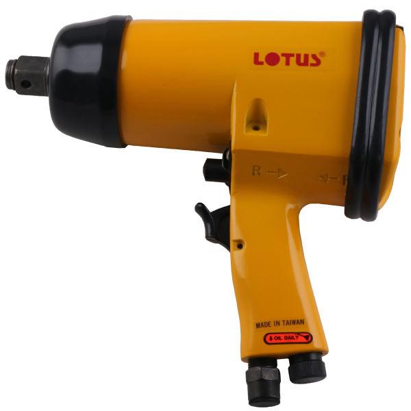 آچار بکس بادی لتوس مدل LIW-034