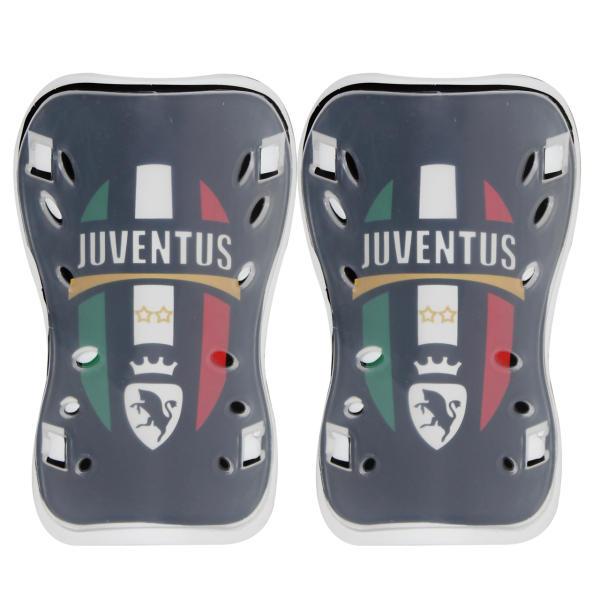 ساق بند فوتبال مدل Juve Italy بسته 2 عددی