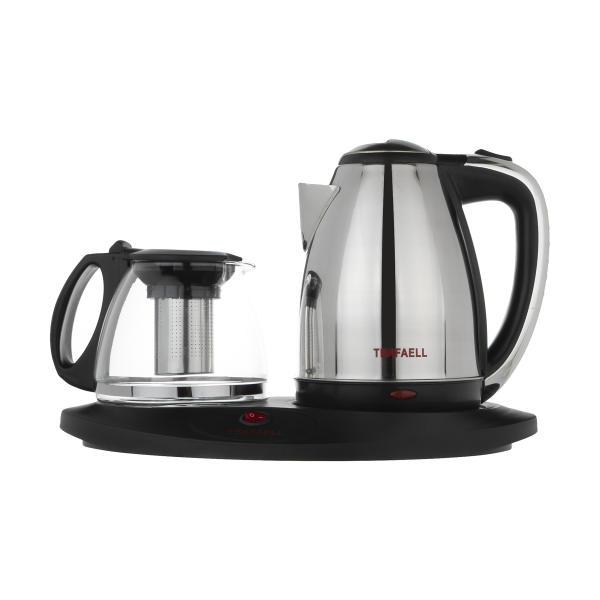 چای ساز تیفال مدل Tf200