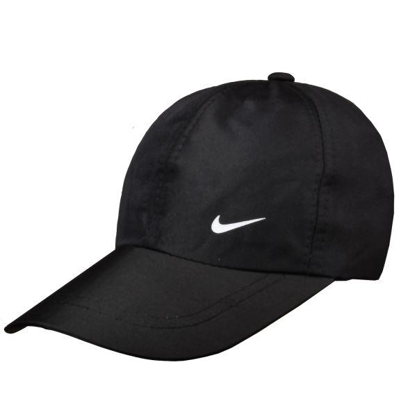 کلاه کپ کد N110 غیر اصل