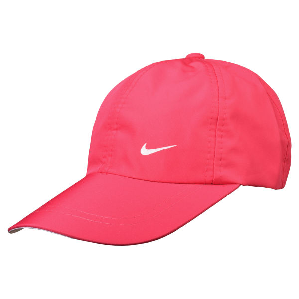 کلاه کپ کد N140 غیر اصل