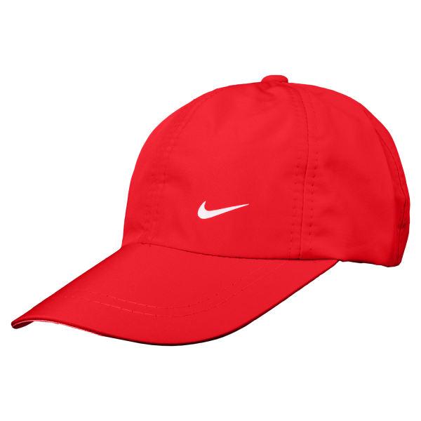 کلاه کپ کد N170