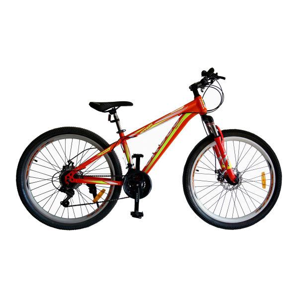 دوچرخه کوهستان کراس مدل SPARK سایز 26