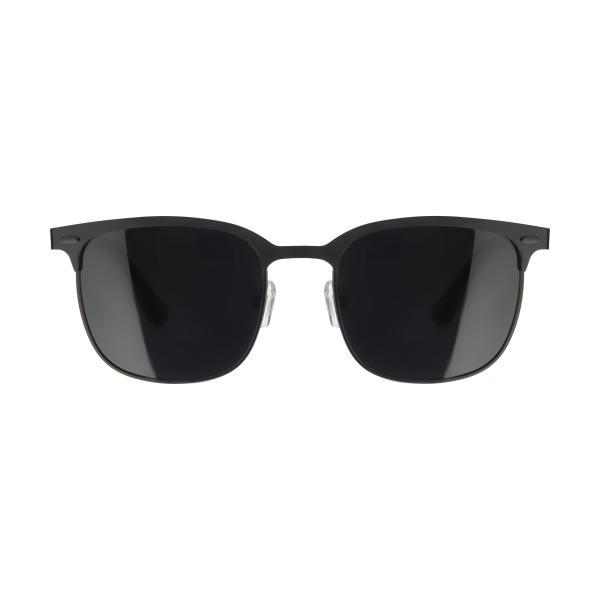 عینک آفتابی مردانه مدل P5810BLK