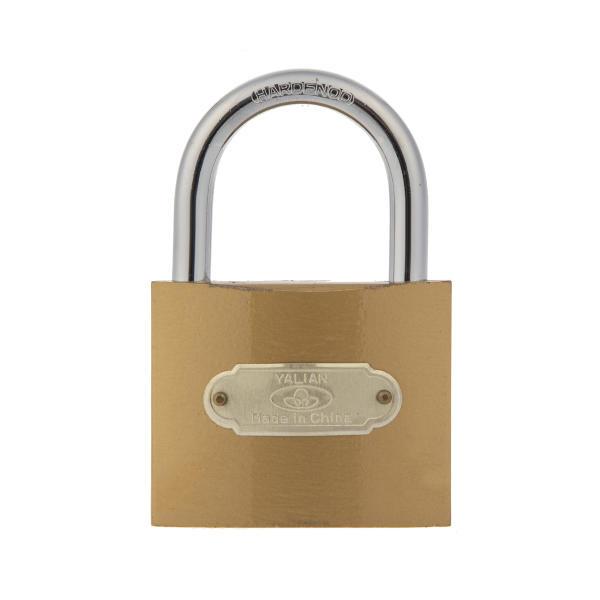 قفل آویز کد 266