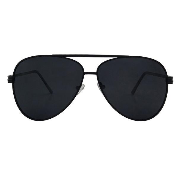عینک آفتابی مردانه مدل PILOT 9025