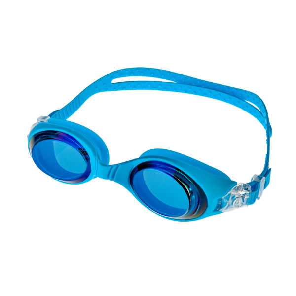 عینک شنا اسپیدو مدل MC 5100