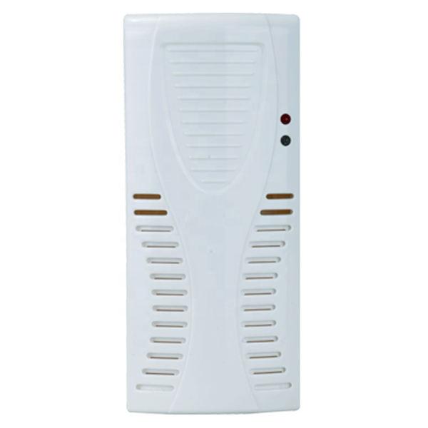دستگاه خوشبو کننده هوا مدل sn_101