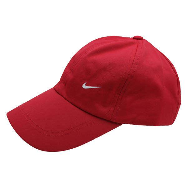 کلاه کپ مدل A528 CHP غیر اصل