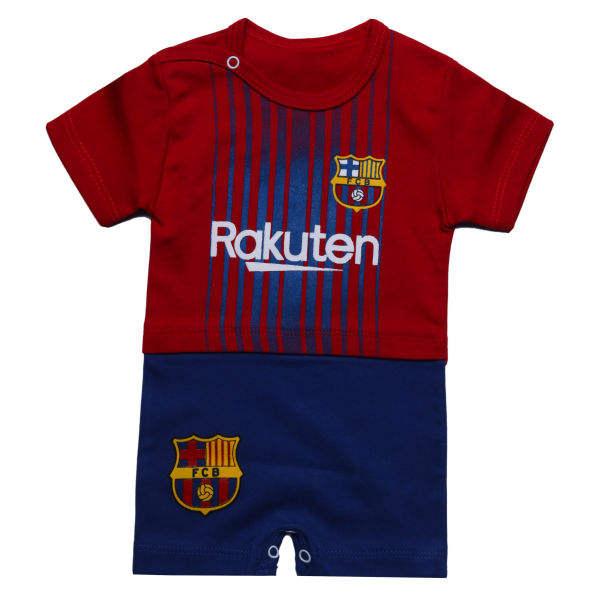 سرهمی پسرانه طرح بارسلونا کد 77285493.9
