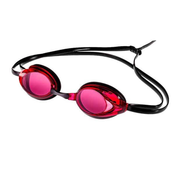 عینک شنا اسپیدو مدل 2 - AF 9600