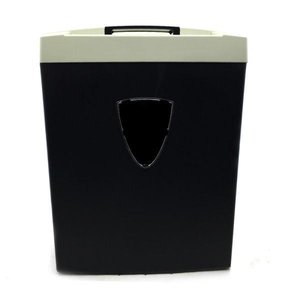 کاغذ خردکن اچ.سون مدل VS-713CD