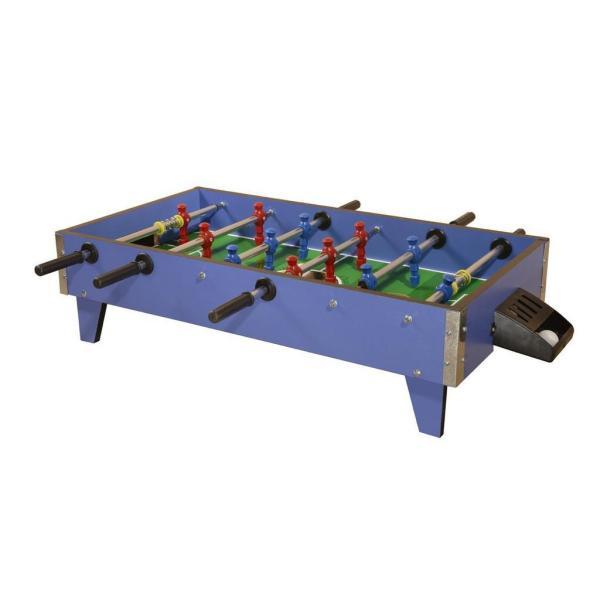 فوتبال دستی مدل ST4