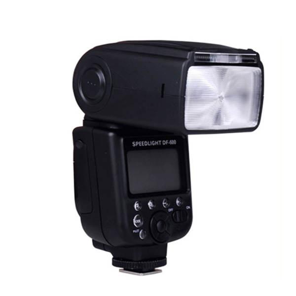 فلاش دوربین دی بی کی مدل DF-800C