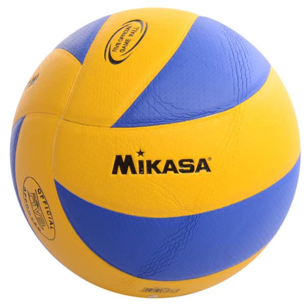 توپ والیبال کد PAT-L18 غیر اصل