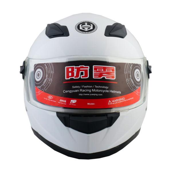 کلاه کاسکت سابرینا مدل WHSIM101