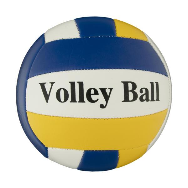 توپ والیبال کد 001