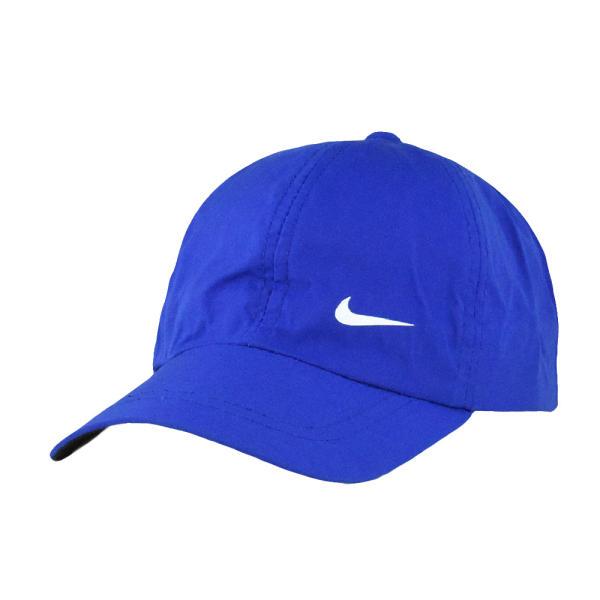کلاه کپ کد 1140 غیر اصل