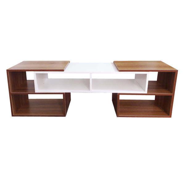 میز تلویزیون مدل FH68