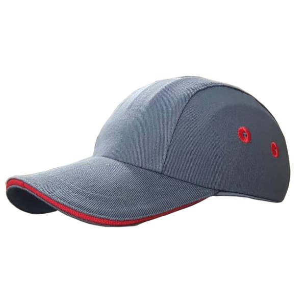 کلاه ایمنی کد 110