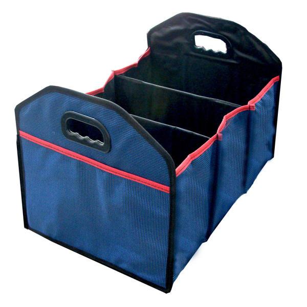 نظم دهنده صندوق عقب خودرو مدل BOX-300