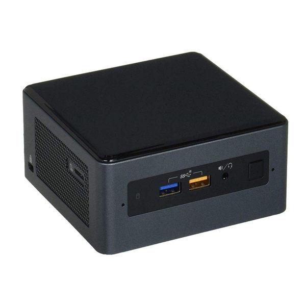 کامپیوتر کوچک اینتل NUC8i7BEH-A