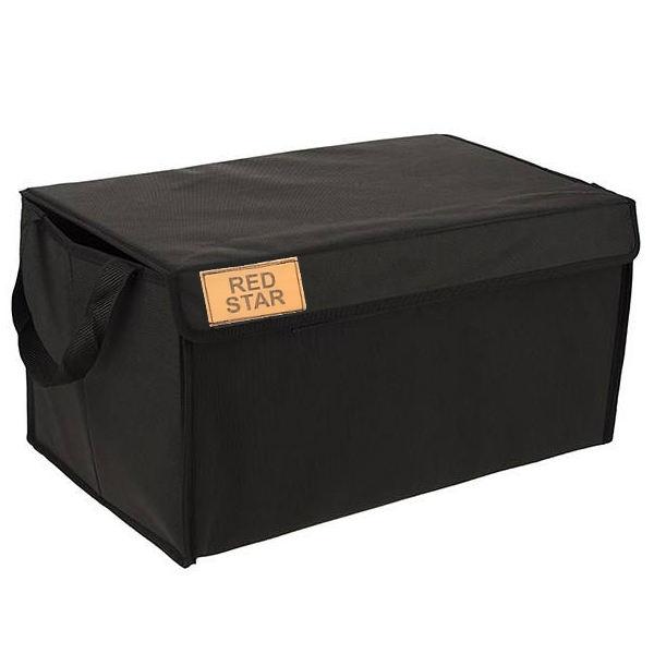 کیف نظم دهنده صندوق عقب خودرو رد استار کد 1536