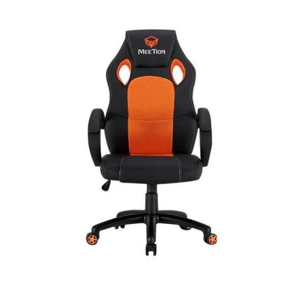 صندلی گیمینگ میشن مدل MT CHR05