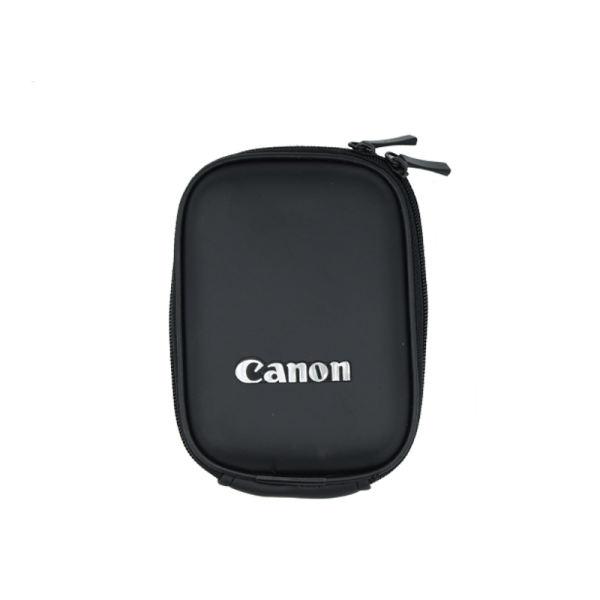 کیف دوربین مدل ba100 غیر اصل