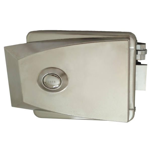 قفل برقی هنتچ مدل MS2110L