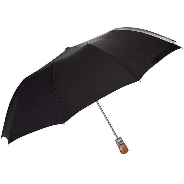 چتر آر اس تی کد RS-2020