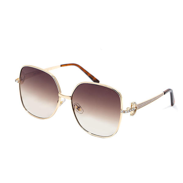 عینک آفتابی زنانه کد 8031