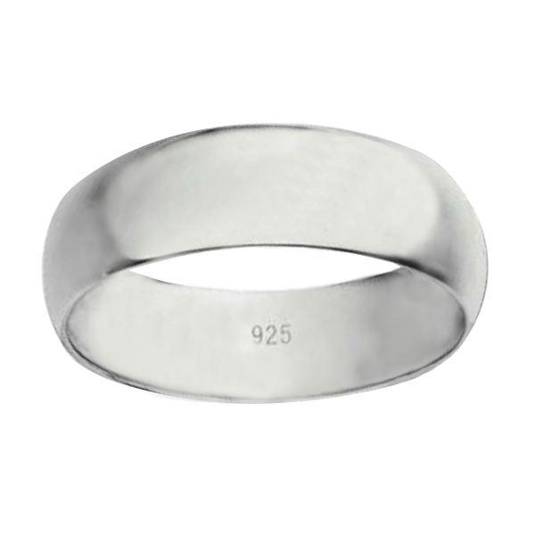 انگشتر نقره مردانه کد R14