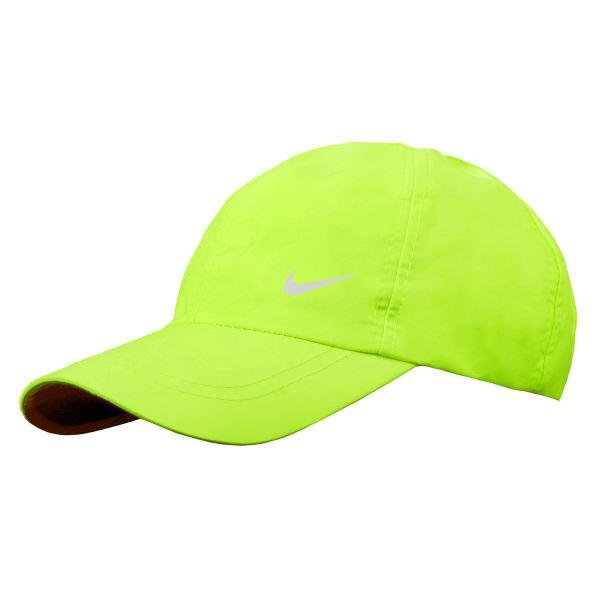 کلاه کپ کد NK302 غیر اصل