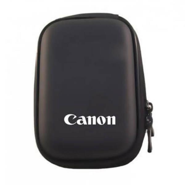 کیف دوربین مدل A110 غیر اصل