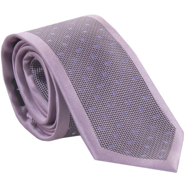 کراوات مردانه کد 741 غیر اصل