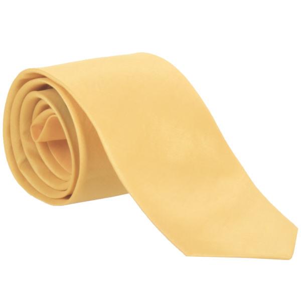 کراوات مردانه کد 785