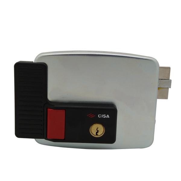 قفل برقی سیزا کد 11771