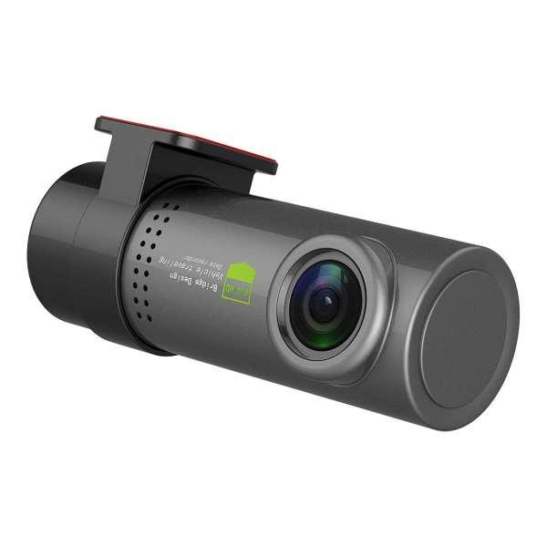 دوربین فیلم برداری خودرو مدل S17