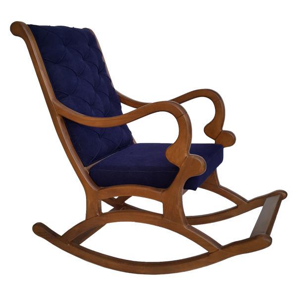 صندلی راک کد M23