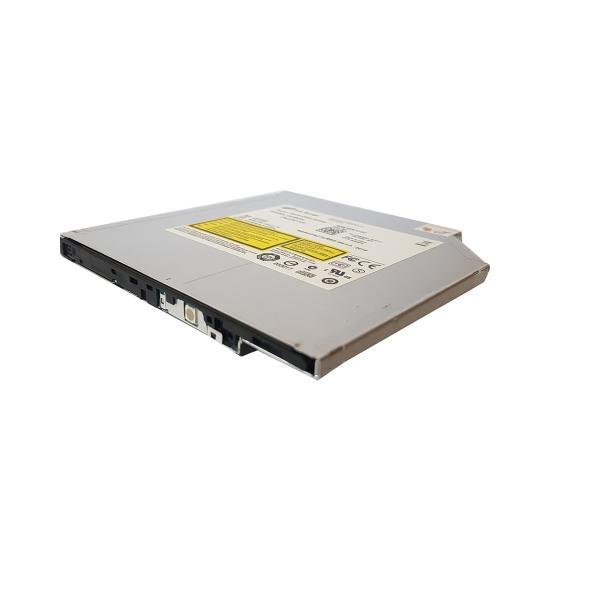 درایو DVD اینترنال مدل S-95