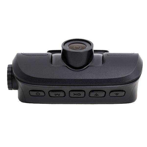 دوربین فیلم برداری خودرو مدل G101