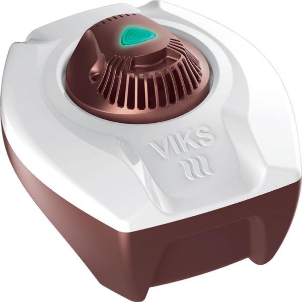 دستگاه بخور گرم ویکس مدل ونوس 01